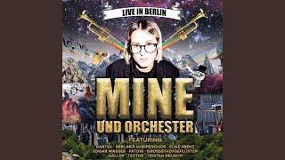 Alle Liebe nachträglich (Live in Berlin)