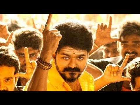 Download  Mersal Ringtone | Best Ringtones Download Free For Mobile