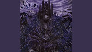 Provided to YouTube by TuneCore Threshold Forms · Ruins Cauldron ℗ ...