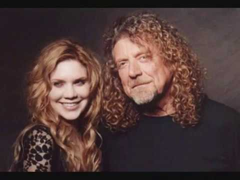 please read the letter read the letter by robert plant amp alison krauss 24016 | hqdefault