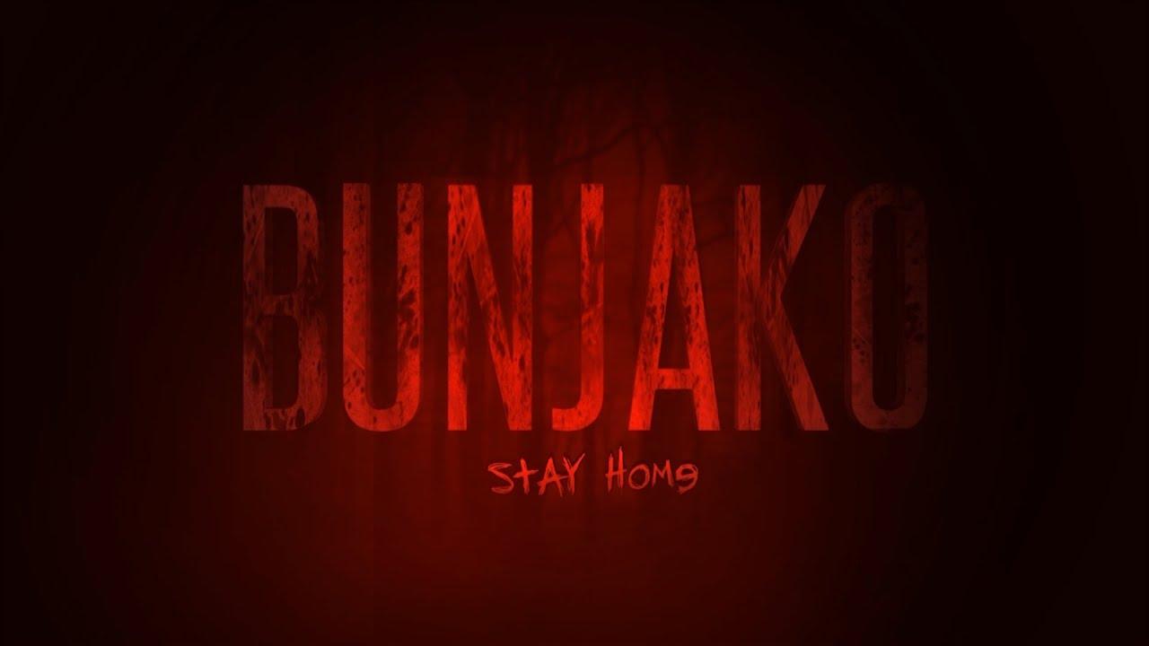 Download BUNJAKO Final Official Trailer  2016 (HD)