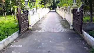 BIREUEN The Light OF Aceh video By Misterius Studio