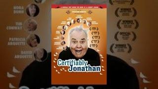 Rematadamente Jonathan