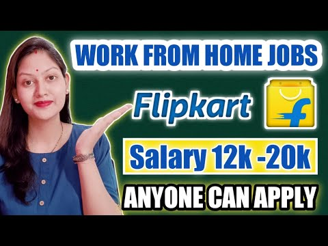 Work From Home Jobs🔥 |WORK FROM HOME 🏠| Online Jobs For Students |ONLINE JOBS FROM HOME| ONLINE JOBS