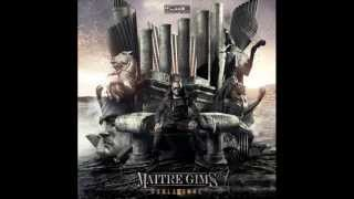 Maître Gims feat. Dry - One shot( audio )