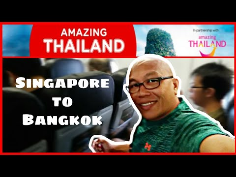 flying-to-bangkok-with-thai-air-asia-fd354-from-singapore-(sabahan-youtuber-vlog)