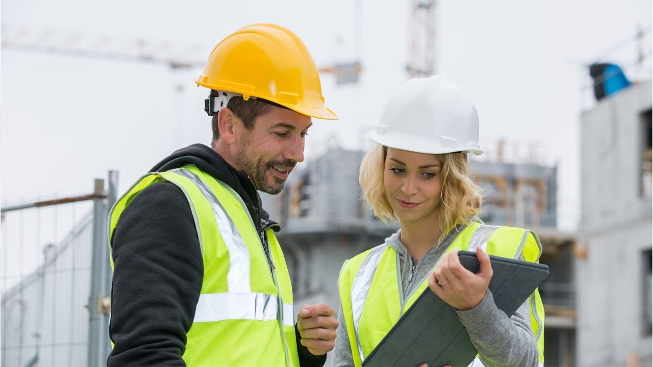 Construction Managers Jobs Career Salary And Education Information