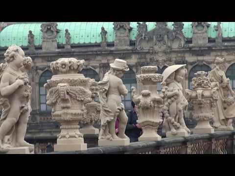 Dresden, october 2014