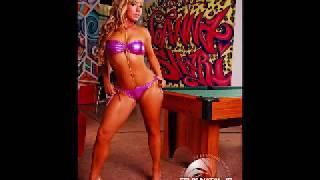Oh Joanna Shari Dj Smiley mix