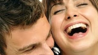 how to approach a girl and get laid - dating tips for shy guys