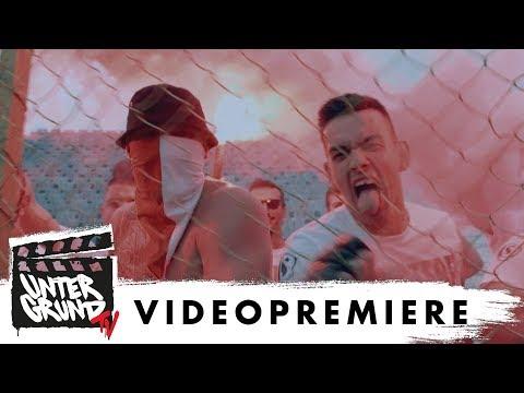 Came - Wenn Fäuste fliegen (Offizielles HD Video)