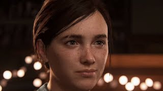 5 Best And 5 Worst Sony Reveals At E3 2018