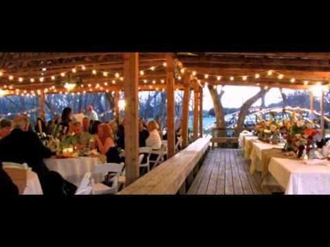 Jardines para bodas y eventos youtube for Bodas en jardin en monterrey