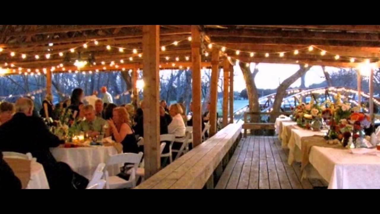 Jardines para bodas y eventos youtube - Jardines para bodas ...