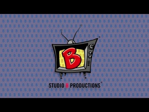 Studio B/Classic Media/Entertainment Rights/Teletoon/Cartoon Network/Bullwinkle Studios (2007) #1