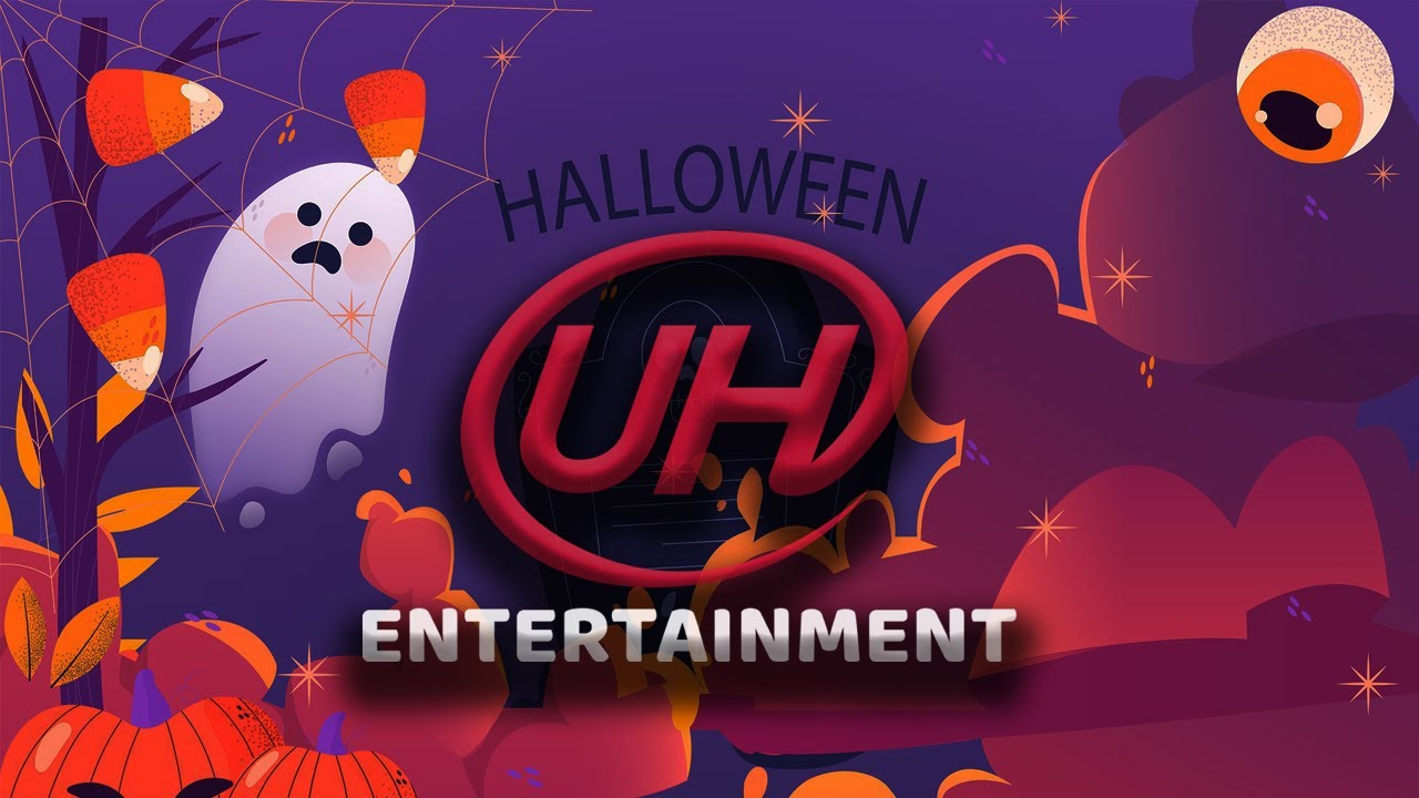 What Are Coogs Doing This Halloween?