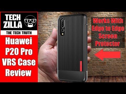 huawei-p20-pro-vrs-design-single-fit-case-review