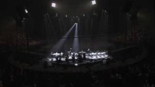 [ONS-F] Mr.Children - to U (Bank Band Cover) (HOME TOUR 2007).avi
