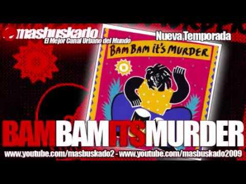 Bam Bam its Murder 1992 Part 1