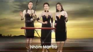 Linh Thiêng Việt Nam