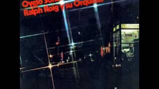 Montuno Para Ti by Ralph Roig y Su Orquesta