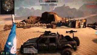 Ravaged Zombie Apocalypse - gameplay #5