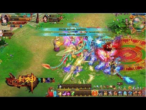 Web Game Private Cực Hot Bách Chiến Vô Song | Tặng Full Quà Theo Lever | Free VIP5 | 16.666 Vàng