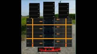 Download Mp3 Hrj Audio Pakek Dj Random Glerrr Ira Umum