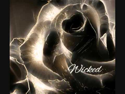 Wicked by Diamond Queen Soljah