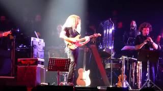 Hans Zimmer - Rain Man + Thelma & Louise in Bratislava 2017