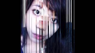 Download lagu five minutes SELAMAT TINGGAL.wmv