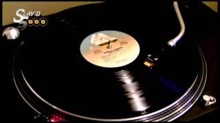 Norman Connors - Invitation (Slayd5000)