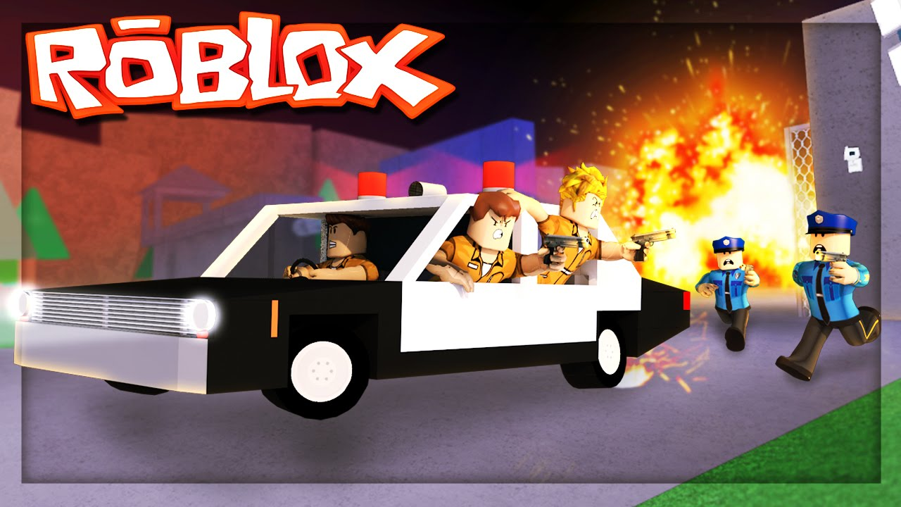 roblox best hack for jailbreak