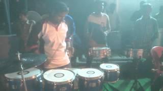 Rasika Chya Lagnat By SUPERSTARS MUSICALS