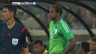 Alamgir Kabir Rana 15,Bangladesh Football 2012-13  - DeshSports