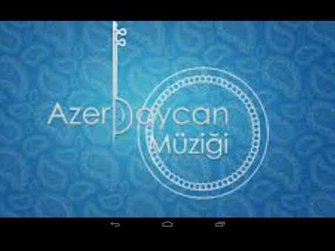 Sebnem Tovuzlu Xesteyem Sounds App Mp4 3gp Flv Mp3 Video Indir