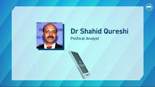 Yellow Journalism & their Anti Ahmadiyya Agenda | Interview with Dr. Shahid Qureshi
