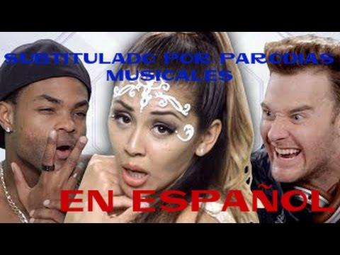 Videos Taboo Padre E Hija Subtitulado En
