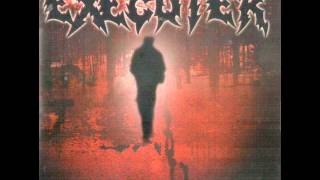 Executer - Psychotic Mind