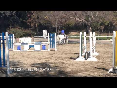 2015-02-04 Ellen Gates