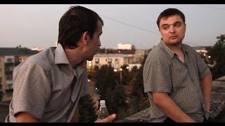 Адам Грин. Короткометражный фильм студии TembAz.