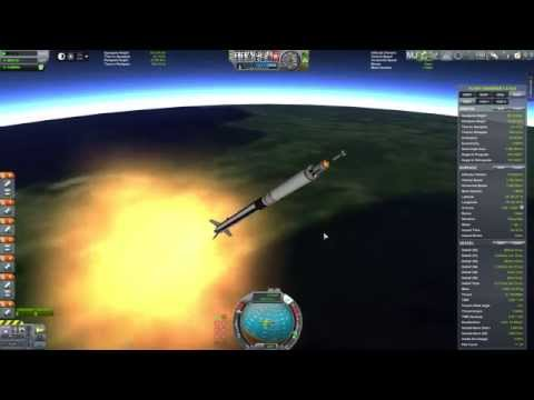 kerbal space program serious business - photo #12