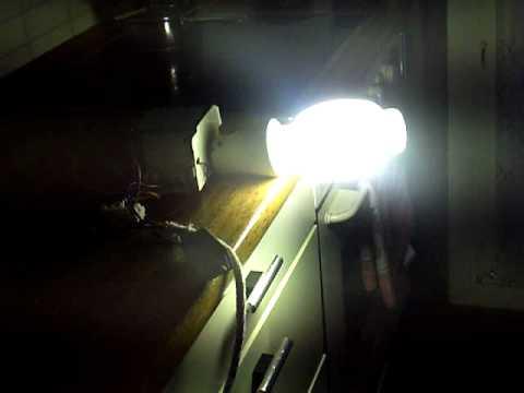 OSRAM LAMPADA HQI-T 250 W//D E40 POWERSTAR