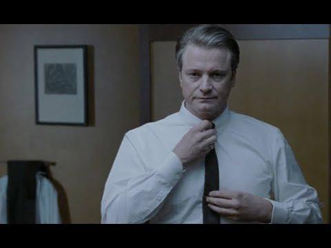 A Single Man (2009) - 'Becoming George' scene [1080]