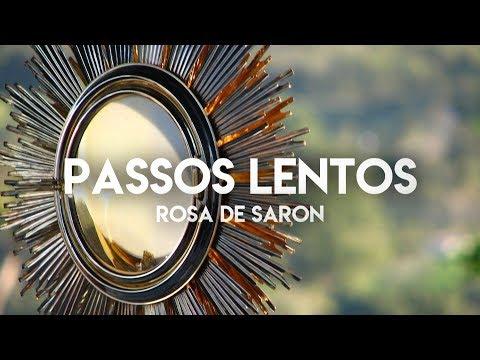 ROSA MUSICA DE DO TEMPO MP3 PALCO GRÁTIS DOWNLOAD SARON MAQUINA