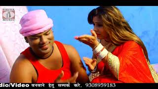 Khortha Video Song 2019 - Garam Enjanwa | Singer - Damodar Dhadkan & Gunja