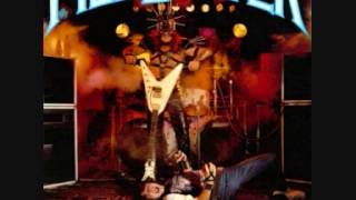 Piledriver - Metal Inquisition (Full Album)