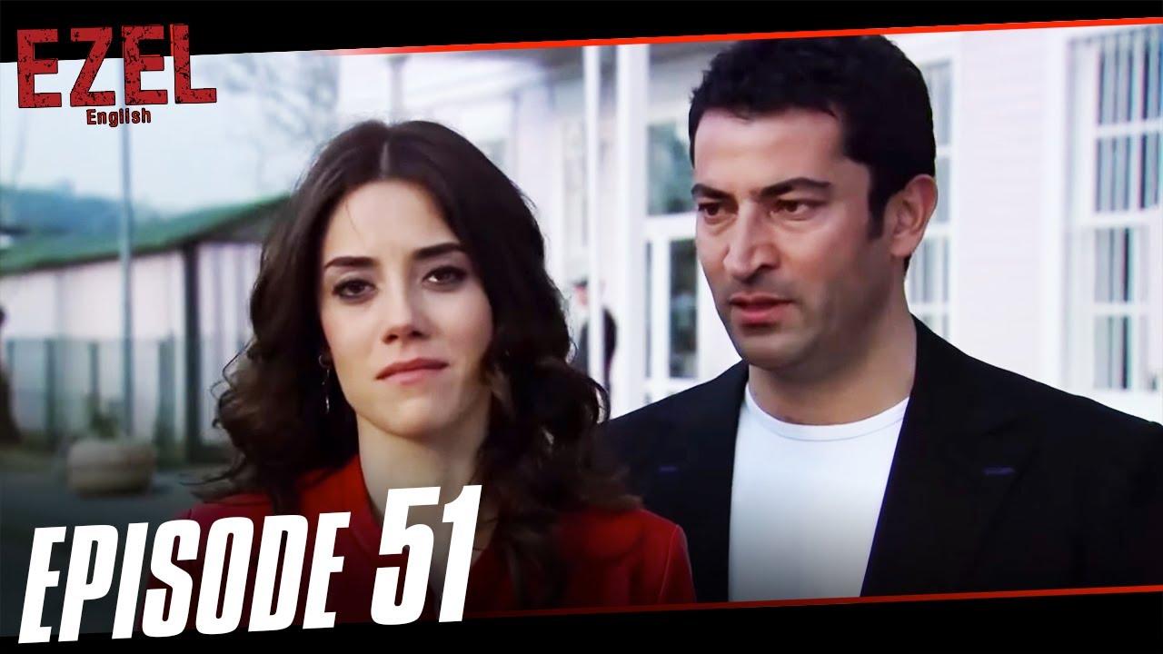Download Ezel English Sub Episode 51