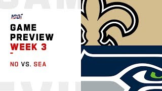 new-orleans-saints-vs-seattle-seahawks-week-3-game-preview