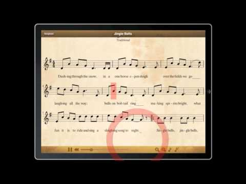 The Ultimate Christmas Songbook by MuseScore